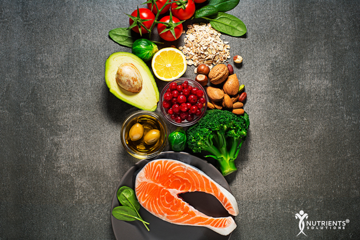 10 Nutritious Foods That Boost Your Magnesium Levels