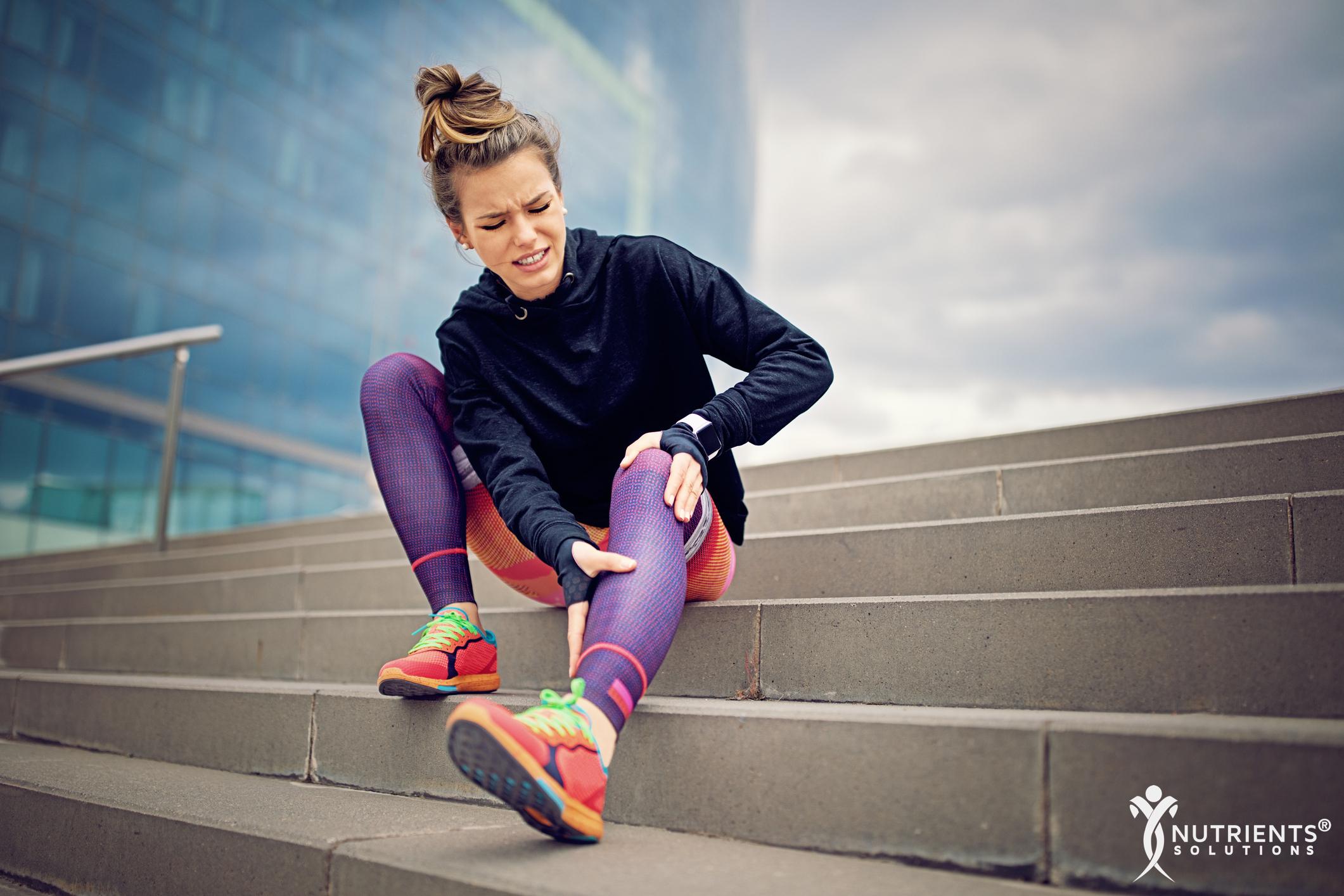 How to Prevent Shin Splints When Running