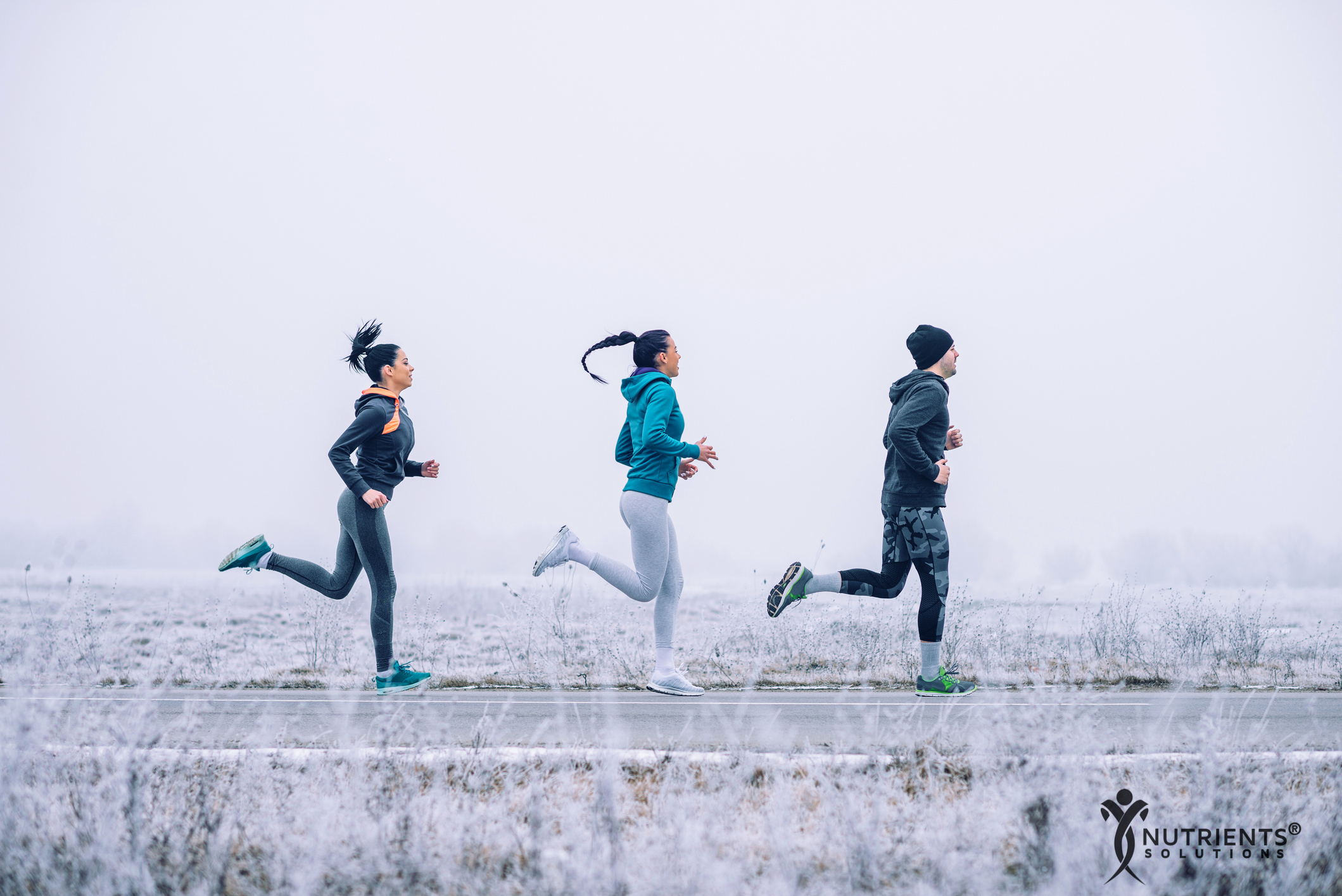 7 Important Tips That Every Jogger Needs to Follow