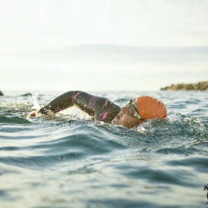 5 Surprising Health Benefits of Swimming