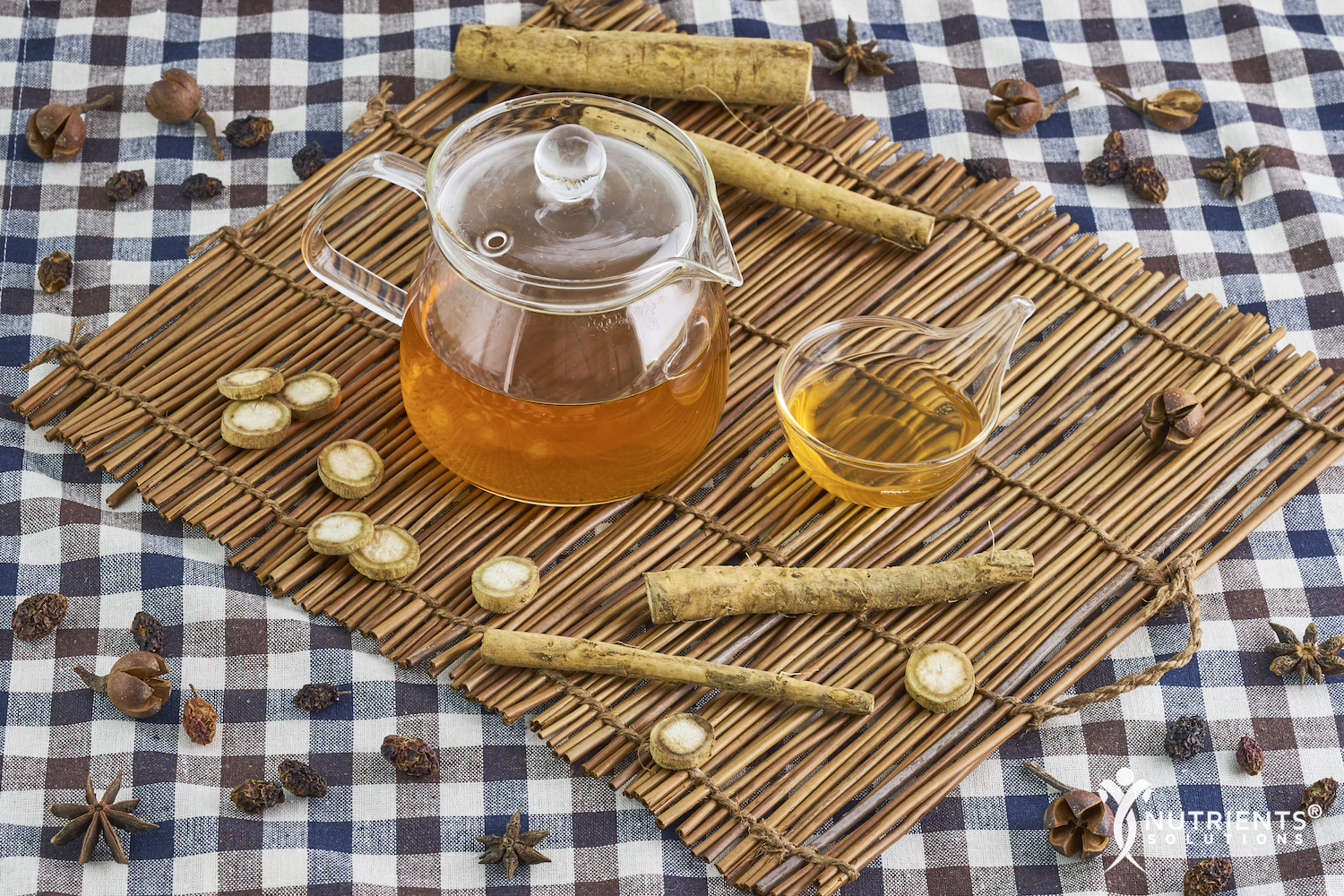 8 Benefits of Burdock Root to Detox, Fight Aging, Boost Libido and More