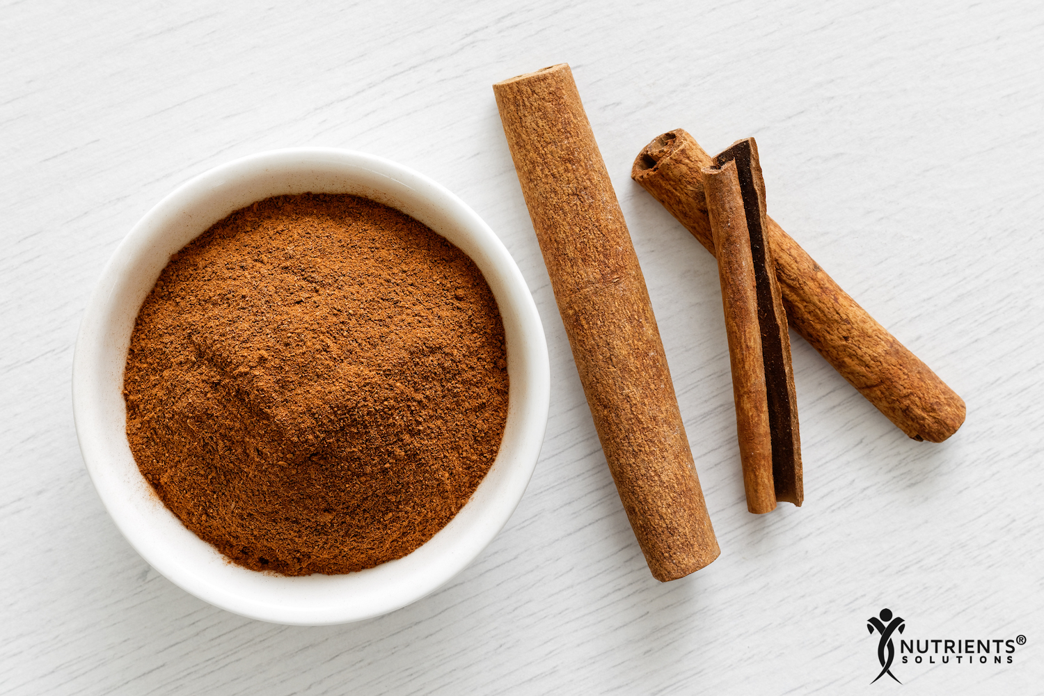 Understanding the Benefits of Ceylon Cinnamon