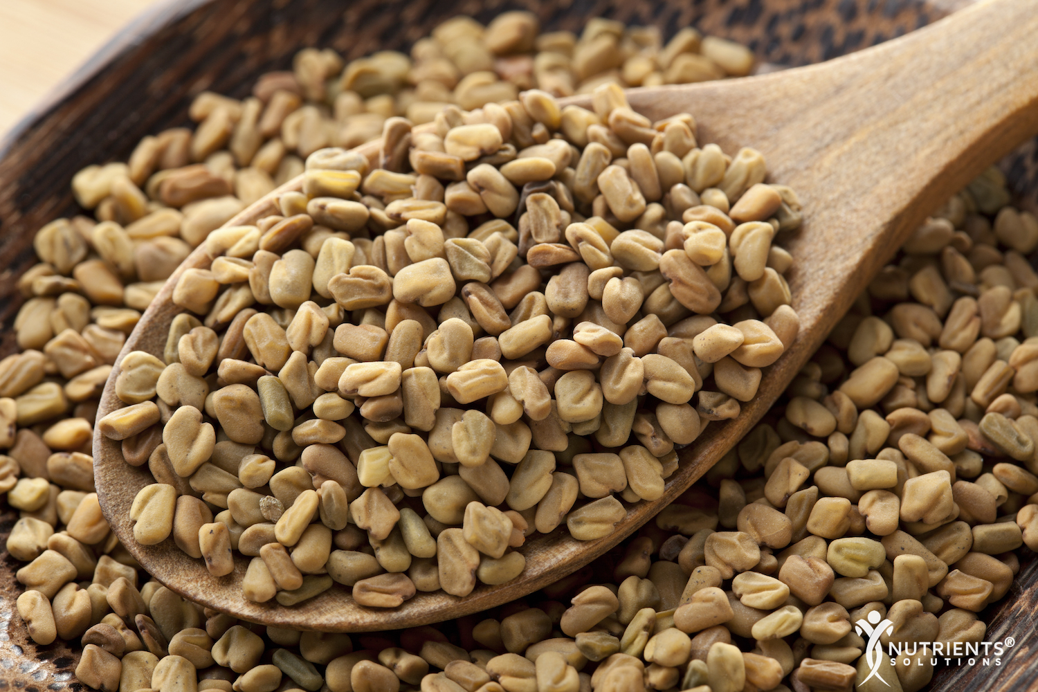 7 Impressive Benefits of Fenugreek Seeds