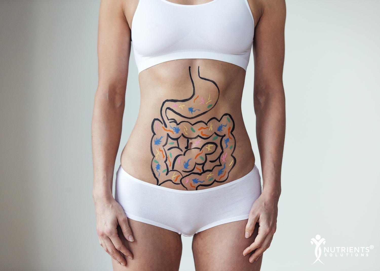 What Do Probiotics Do? 9 Proven Health Benefits