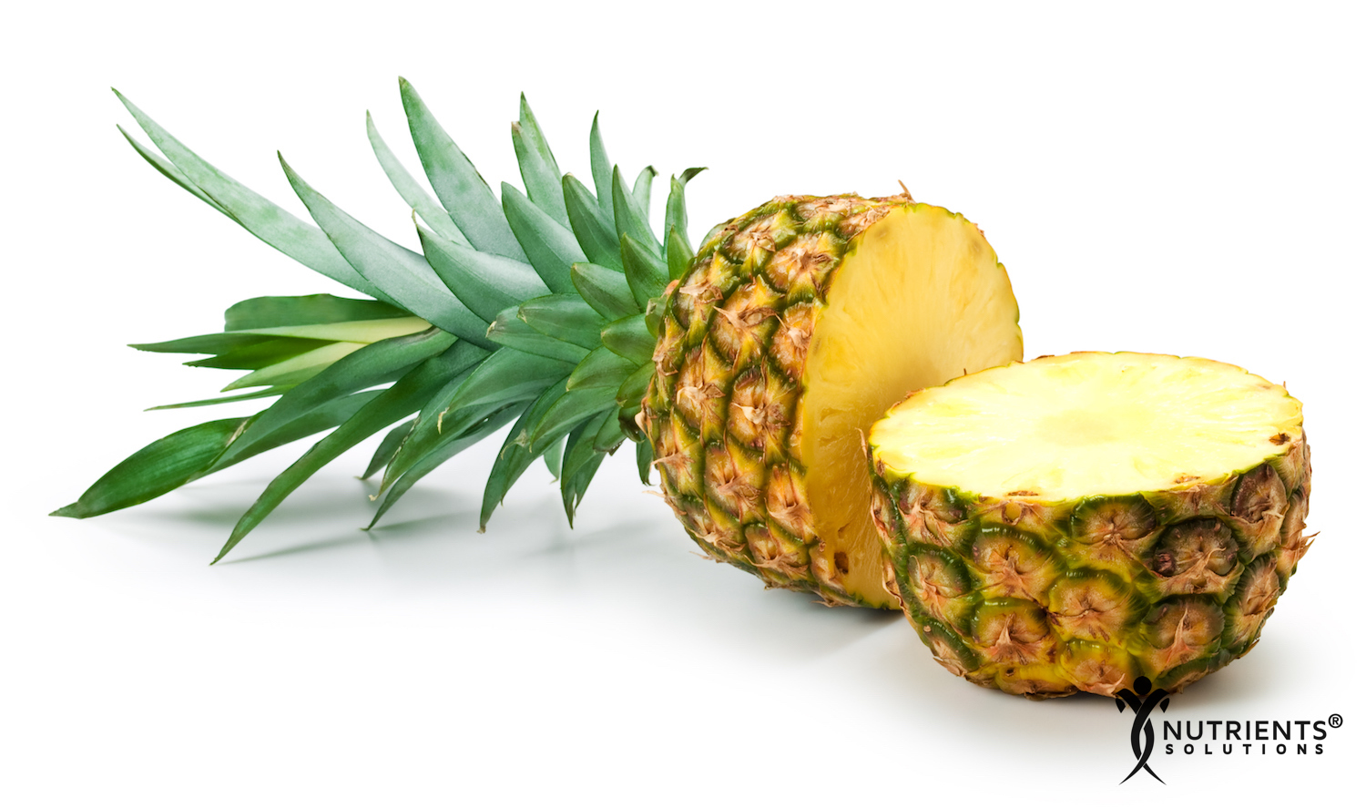 Pineapple's Surprising Health Benefits