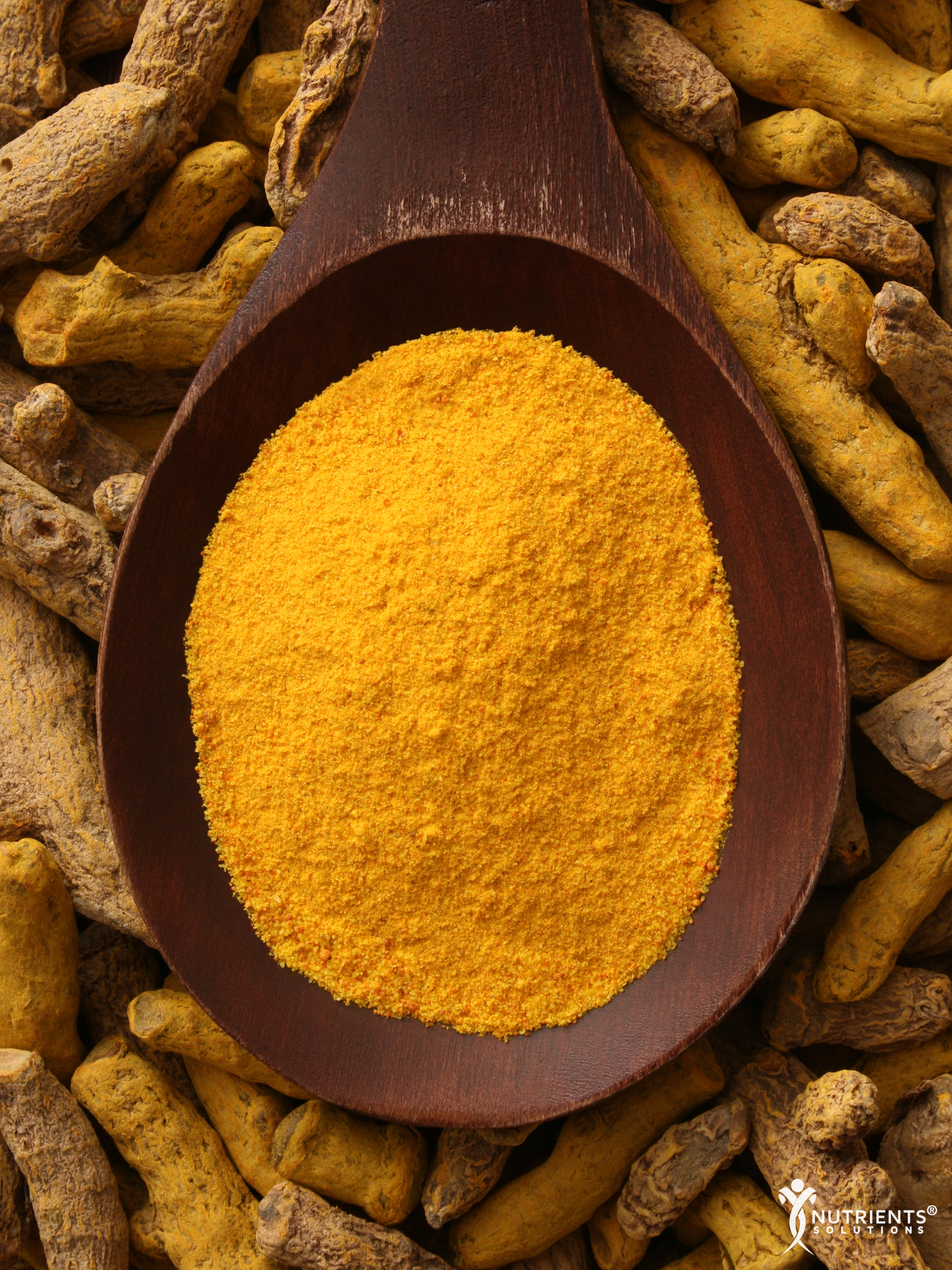 The Numerous Benefits of Turmeric