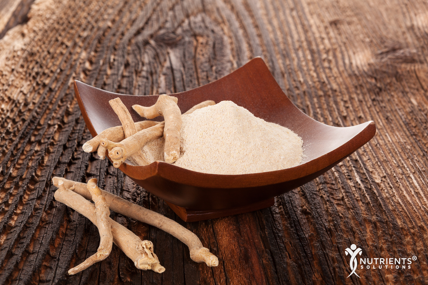 Top 10 Benefits and Uses of Ashwagandha: an Ayurvedic Powerhouse